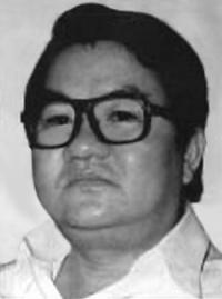 Tan Sri Lee San Choon, Ahli Kabinet 1969-1983.