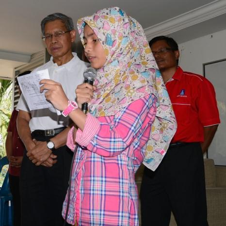 Program Dato' Pa_Jeli_Kick_0205