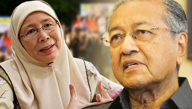 https://sokmodotnet.files.wordpress.com/2016/04/mahathir_wan-azizah__600.jpg?w=640