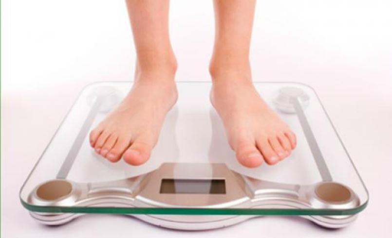 Image result for Kawal berat badan